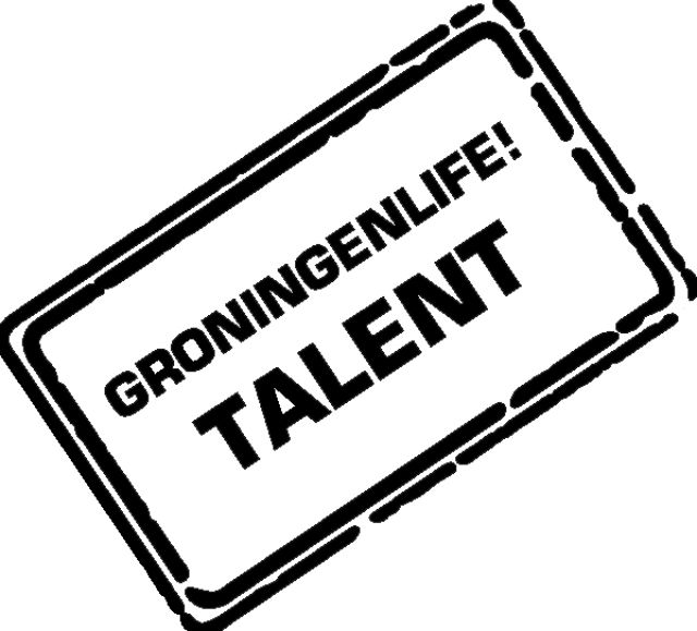 GroningenLife! Talent
